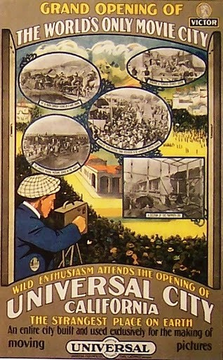 universalopening4