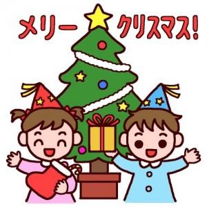 Christmas-in-Japan-2