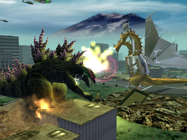 godzilla_destroy_all_monsters_melee_2