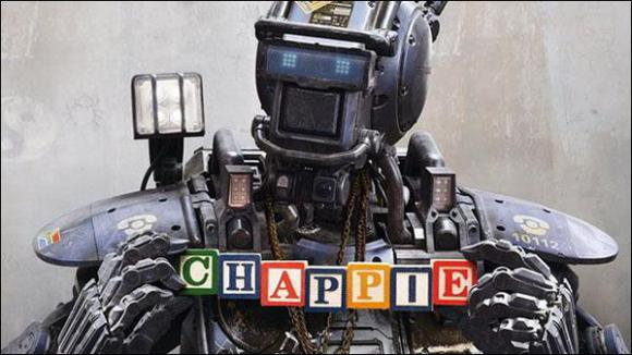 ChappieHeader.jpg