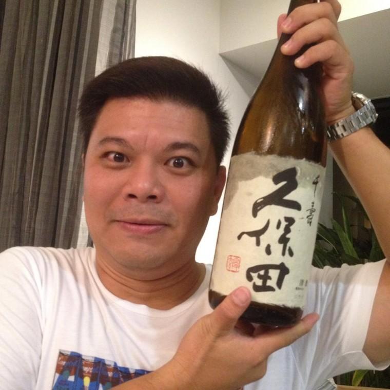 wang-guo-shen