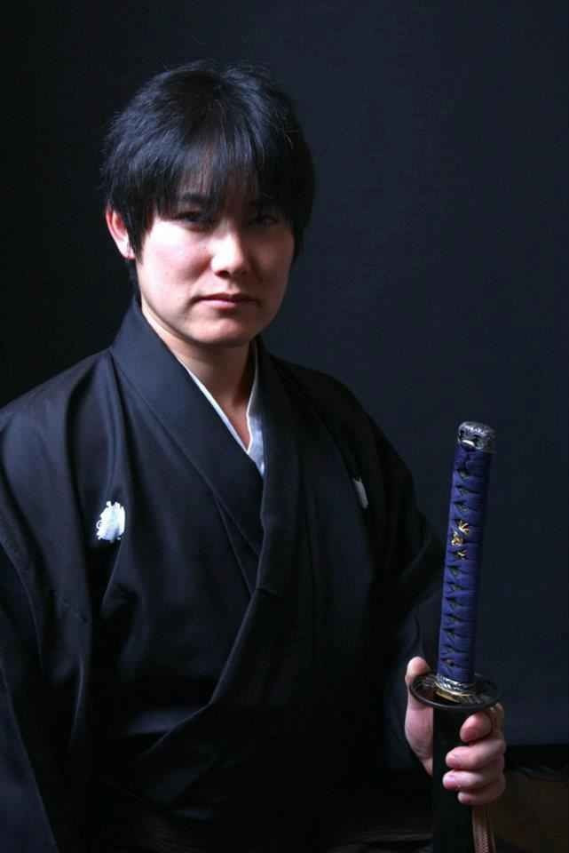 Isao_Machii_the_fastest_modern_samurai_sword__big.jpg