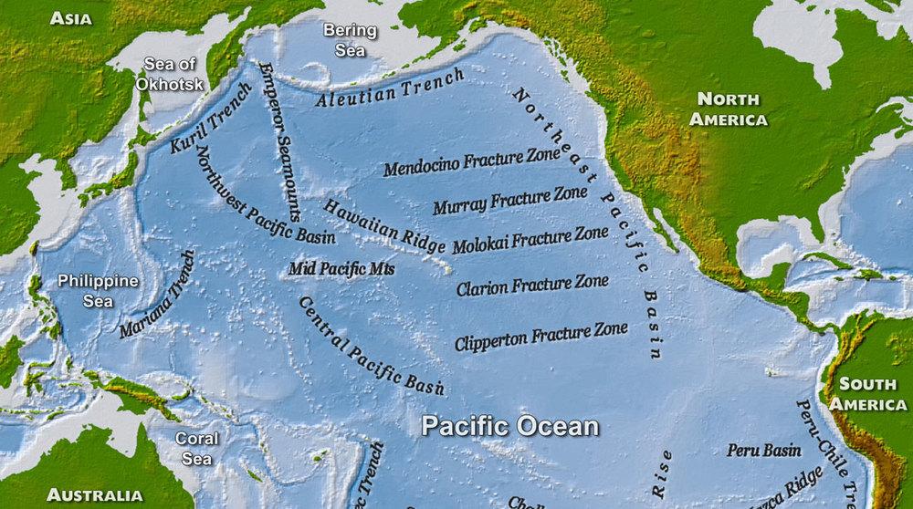 PacificOceanMap