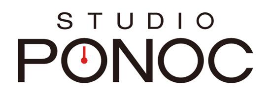 StudioPonoc