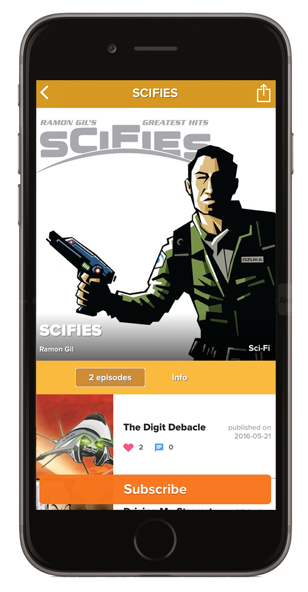 Scifies1.jpg