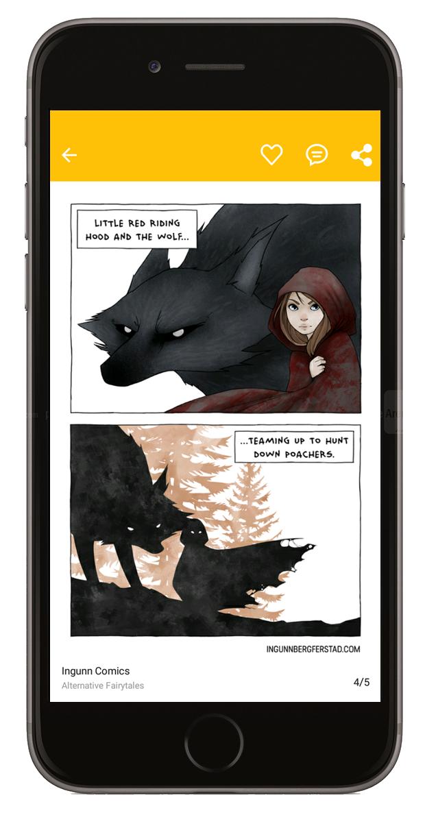 Ingunn Comics sample 2.png