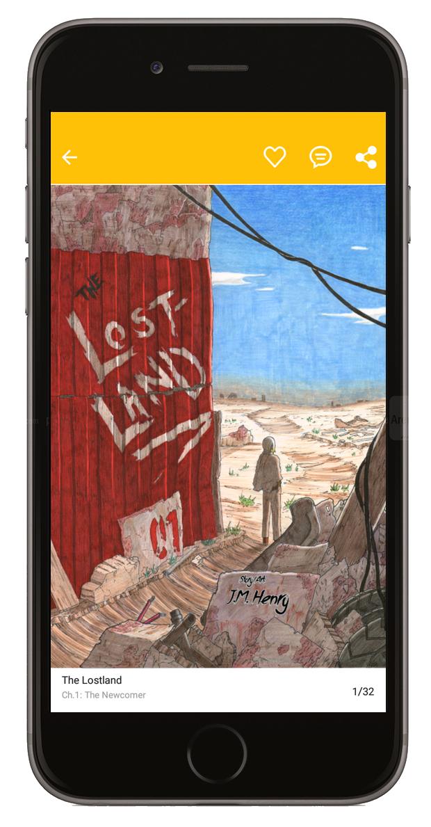 - The Lostland sample 1.png