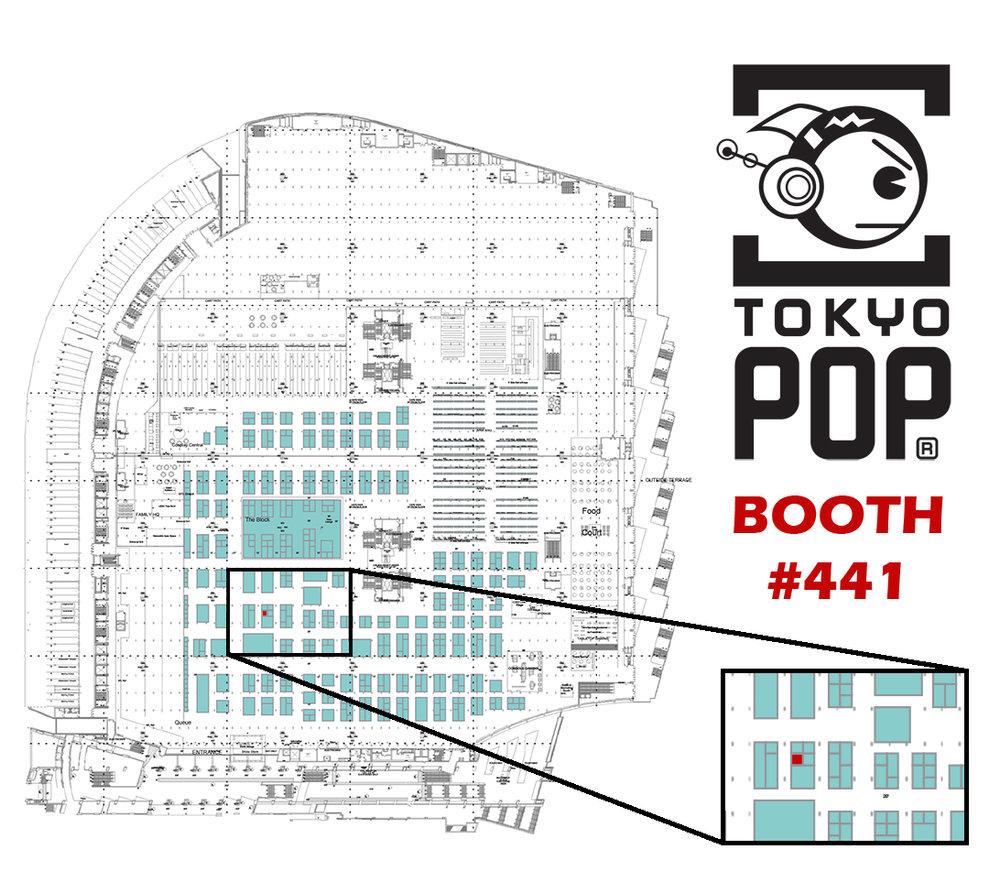 2017 C2E2 booth map.jpg