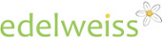 Edelweiss logo.png