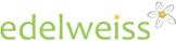 Edelweiss logo.png