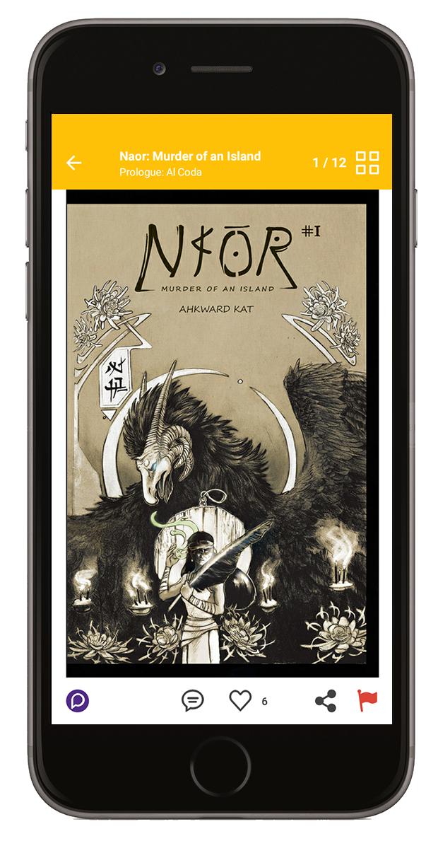 Naor sample 1.png