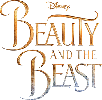 In Disneys Live Action Film Beauty And The Beast Belle A Bright Beautiful Independent Young Woman Is Taken Prisoner By His Castle