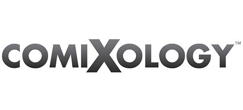 logocomixology.png