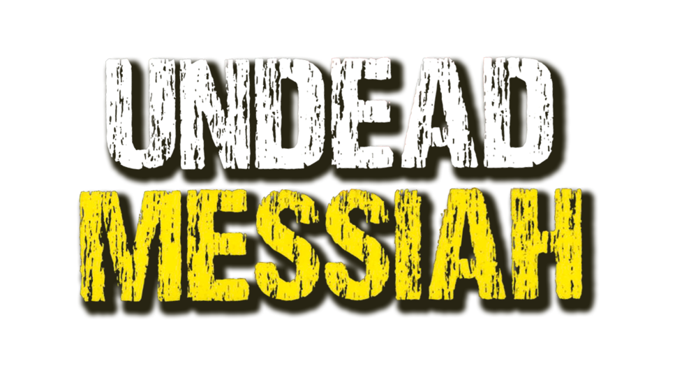 Undead Messiah logo.png
