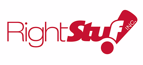 logo-rightstuf.png