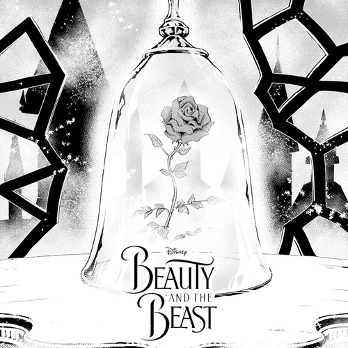 Tokyopop To Publish 'Beauty And The Beast' Manga