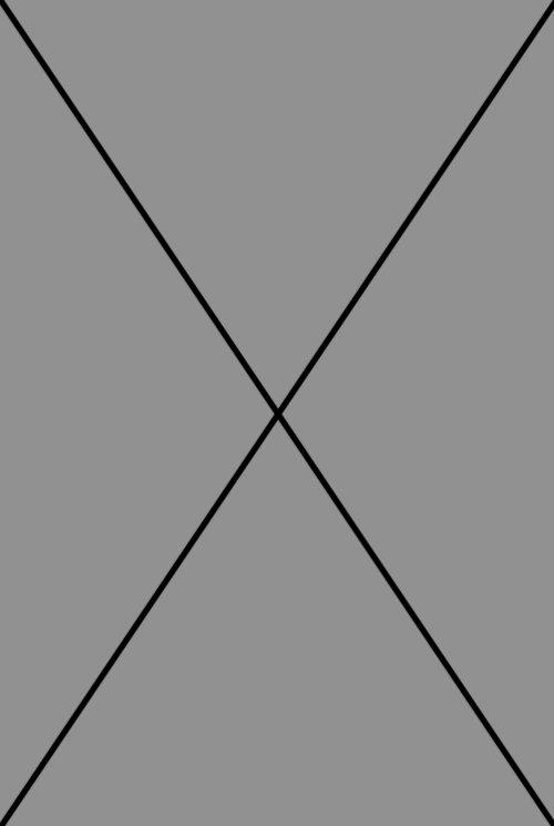 template-thumb-image.jpg