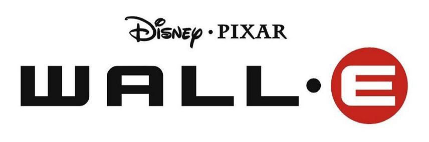 WALL•E_logo.png