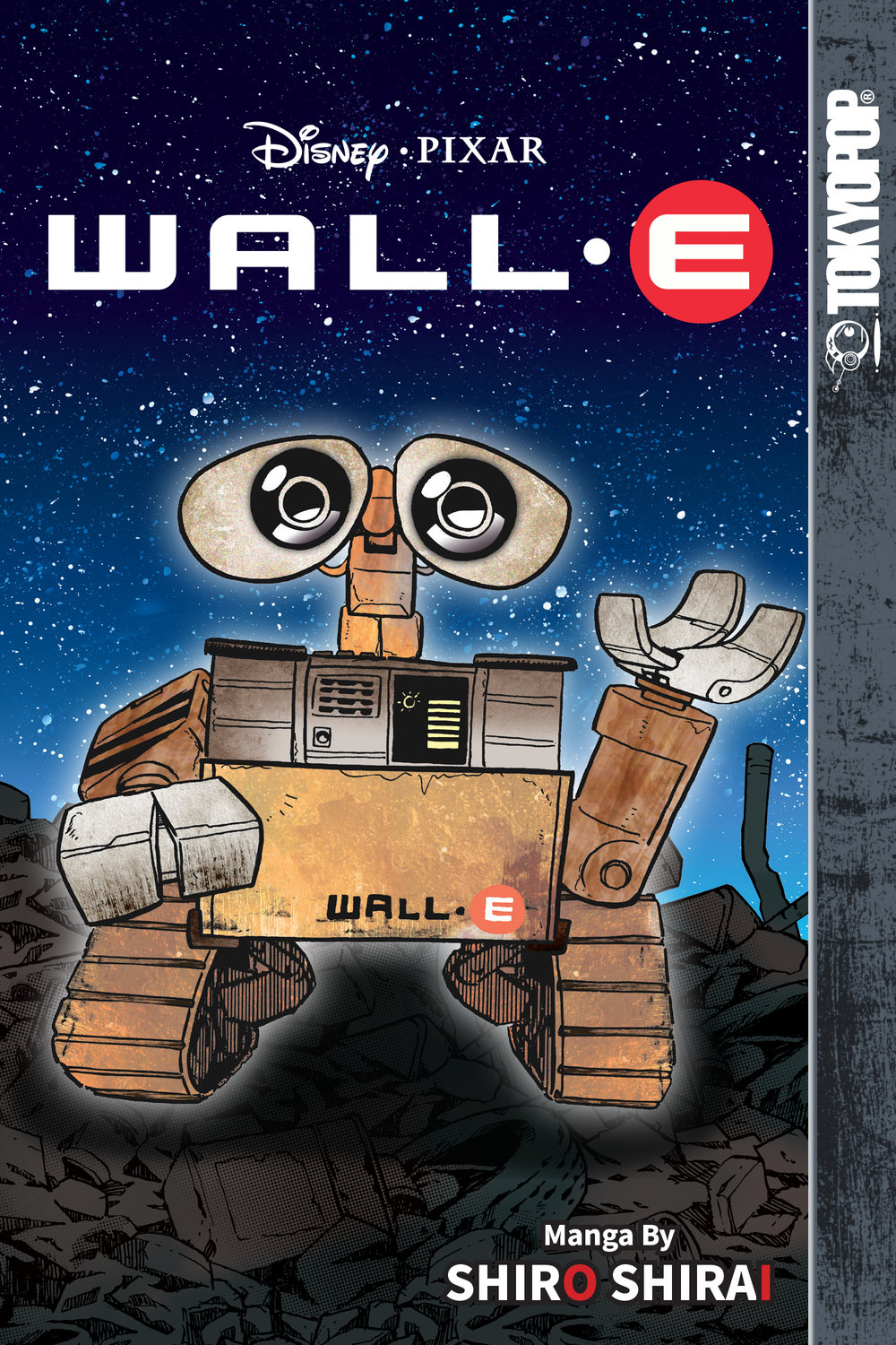 DisneyPixar_WALLE_CoverBG.jpg