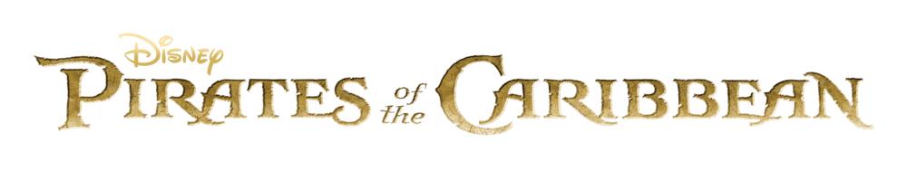 Pirates of Caribbean logo.png