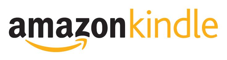 Amazon Kindle Logo.jpg