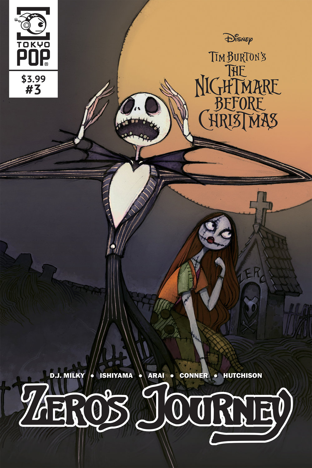 Disney_NightmareZero_Issue03_Cover.jpg