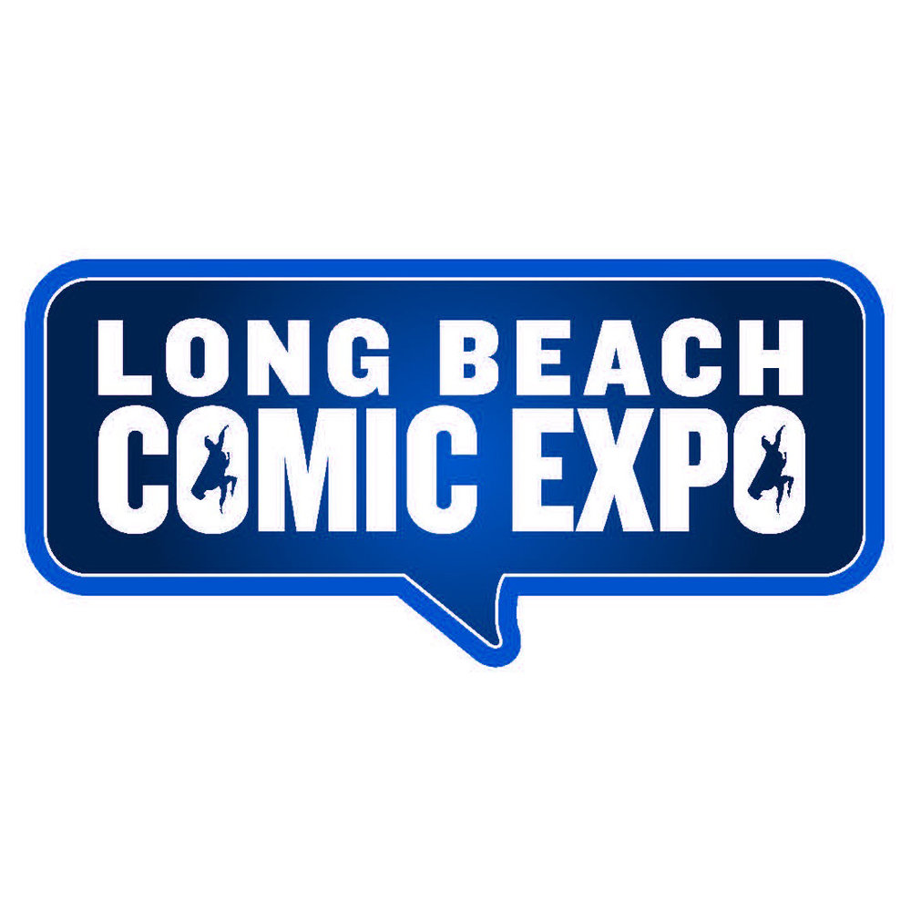 5 things to check out at the Long Beach Comic Expo