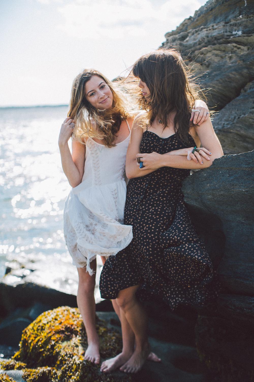 Florence&Holly-2497.jpg