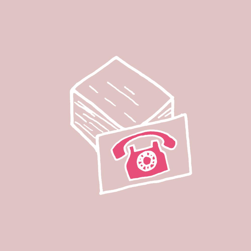 icons_businesscard.jpg