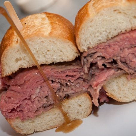 french-dip-crop_roast181-2.jpg