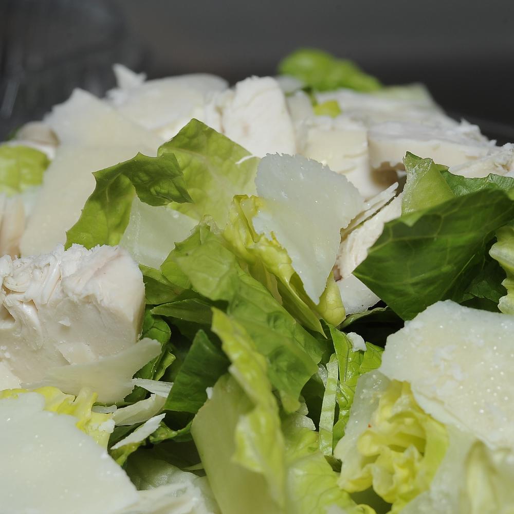 caesar-salad280.png