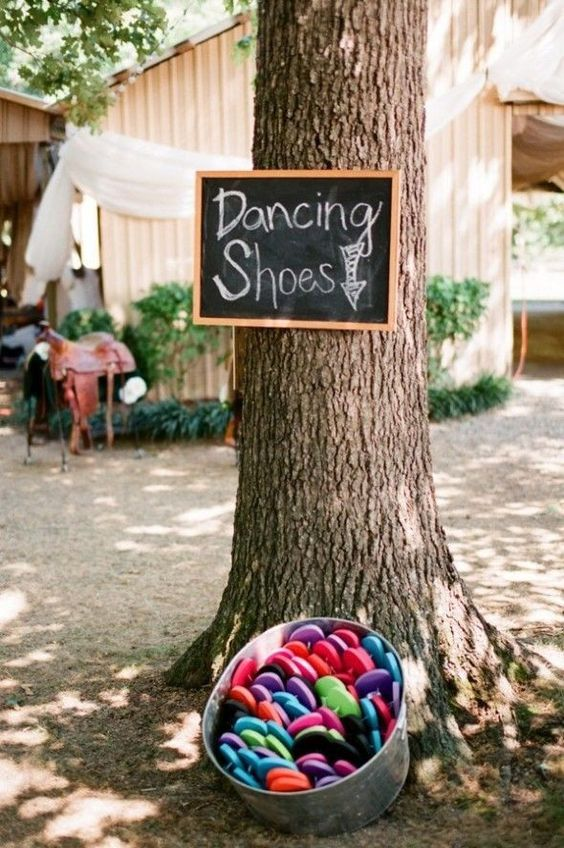 Source: rusticweddingchic.com