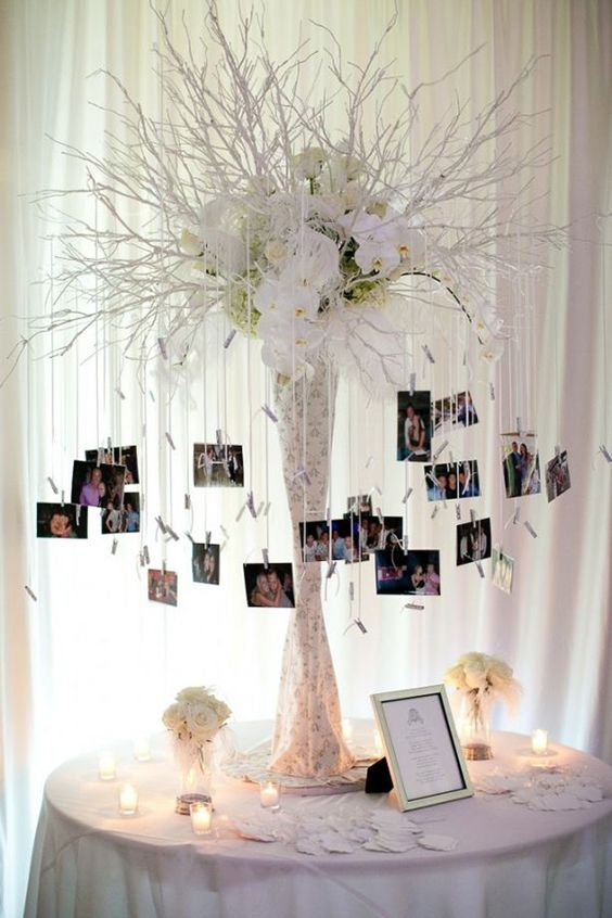 Source: elegantweddinginvites.com