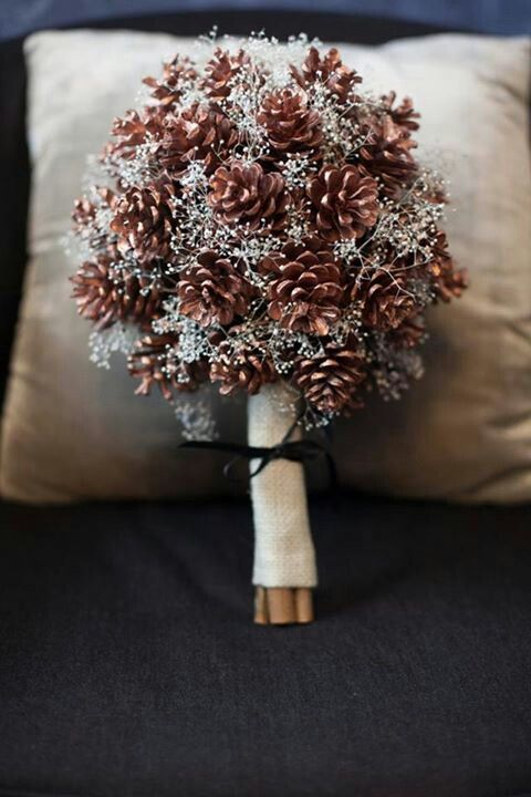 (Source:  elegantweddinginvites.com )