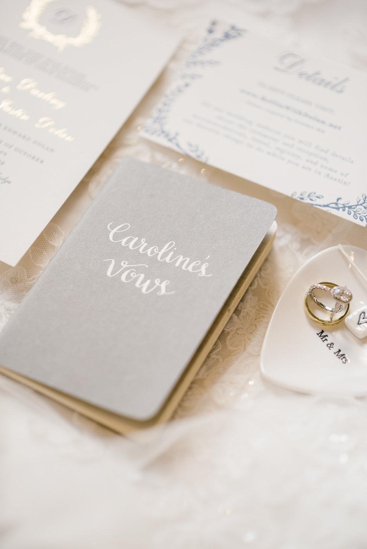 Caroline Alex-Details-0030.jpg