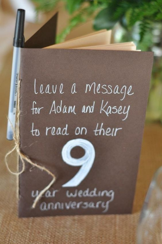(Source:  skagitvalleyweddingrentals.com )