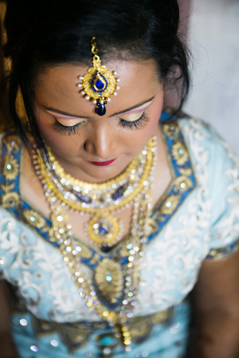 David&AishwaryaWedding-106.jpg