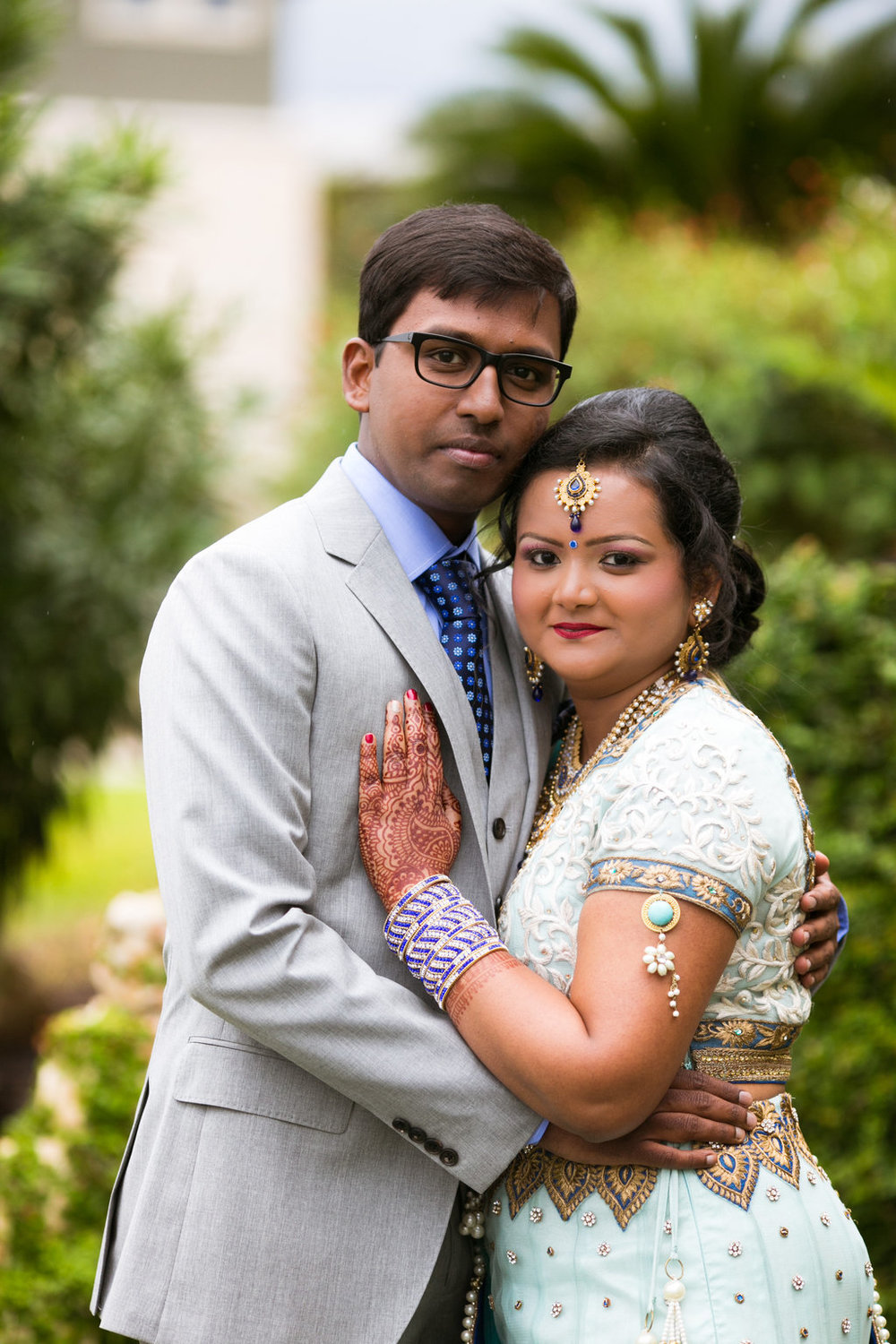 David&AishwaryaWedding-158.jpg