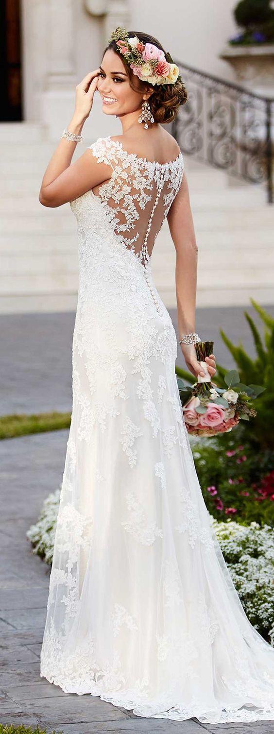 6b7a65af346b Stunning Backless Dresses Uk - raveitsafe