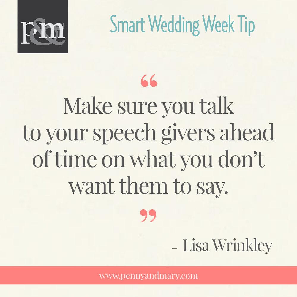 2013-11-13-smartweddingplanningtiplisawrinkley.jpg