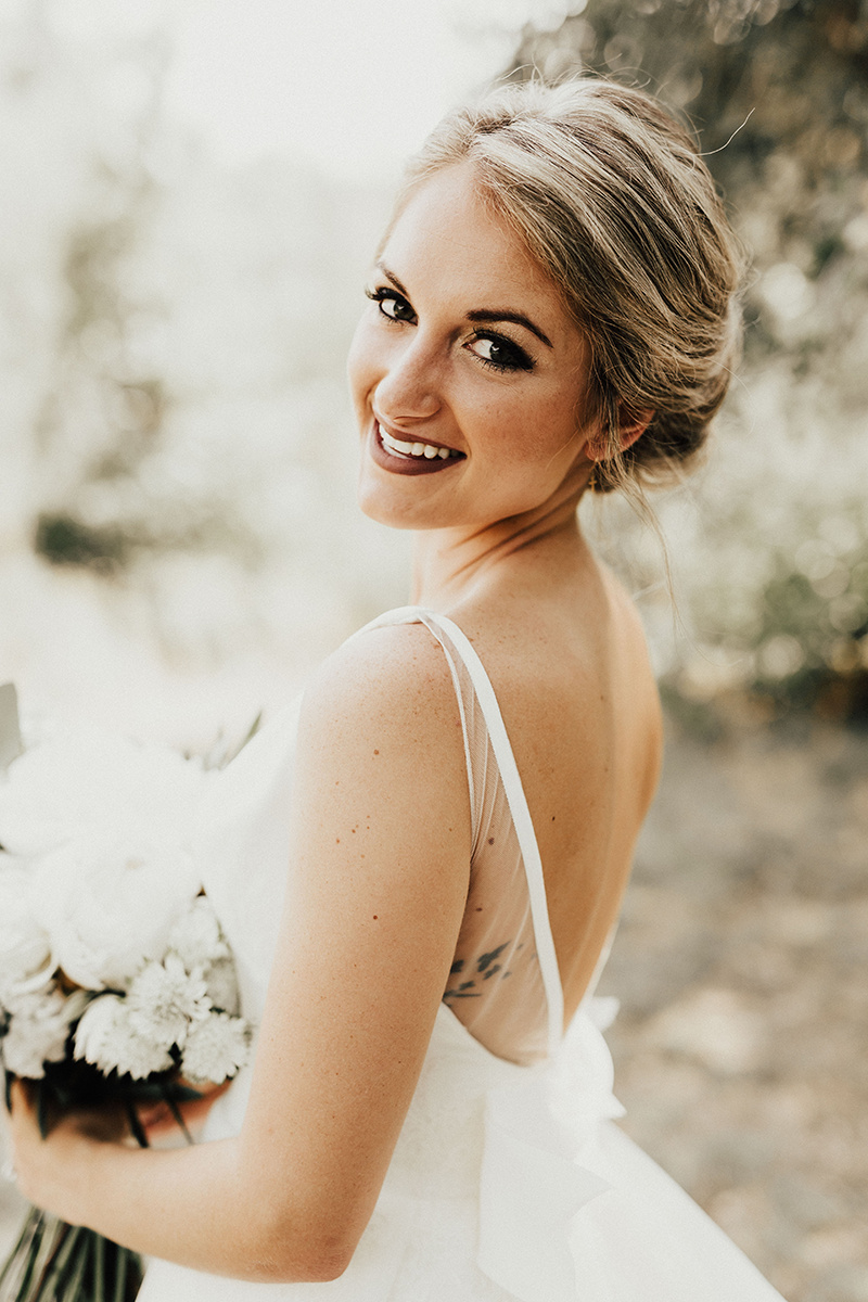 lauren-harrison-wedding-photographer-pecan-springs-ranch-austin-texas--400.jpg