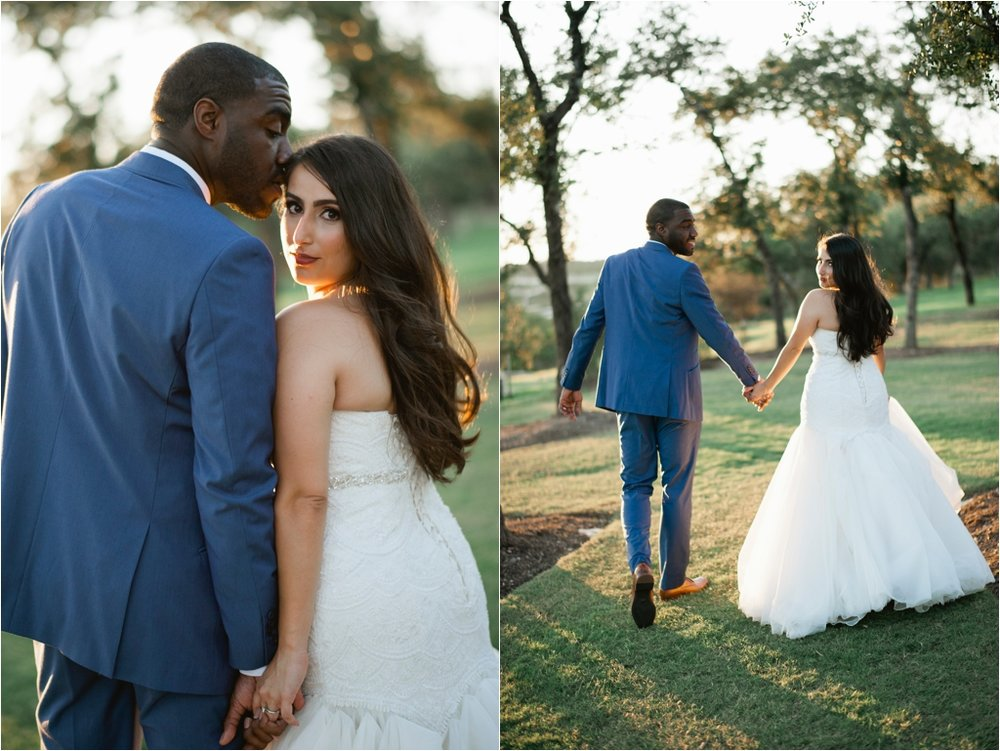 Saba and Brandon wedding Canyonwood Ridge Austin Texas Dripping Springs classic outdoor summer wedding veil roses persian april mae creative wedding photographer_0050.jpg
