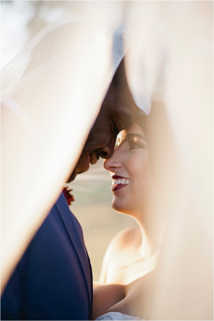 Saba and Brandon wedding Canyonwood Ridge Austin Texas Dripping Springs classic outdoor summer wedding veil roses persian april mae creative wedding photographer_0056.jpg