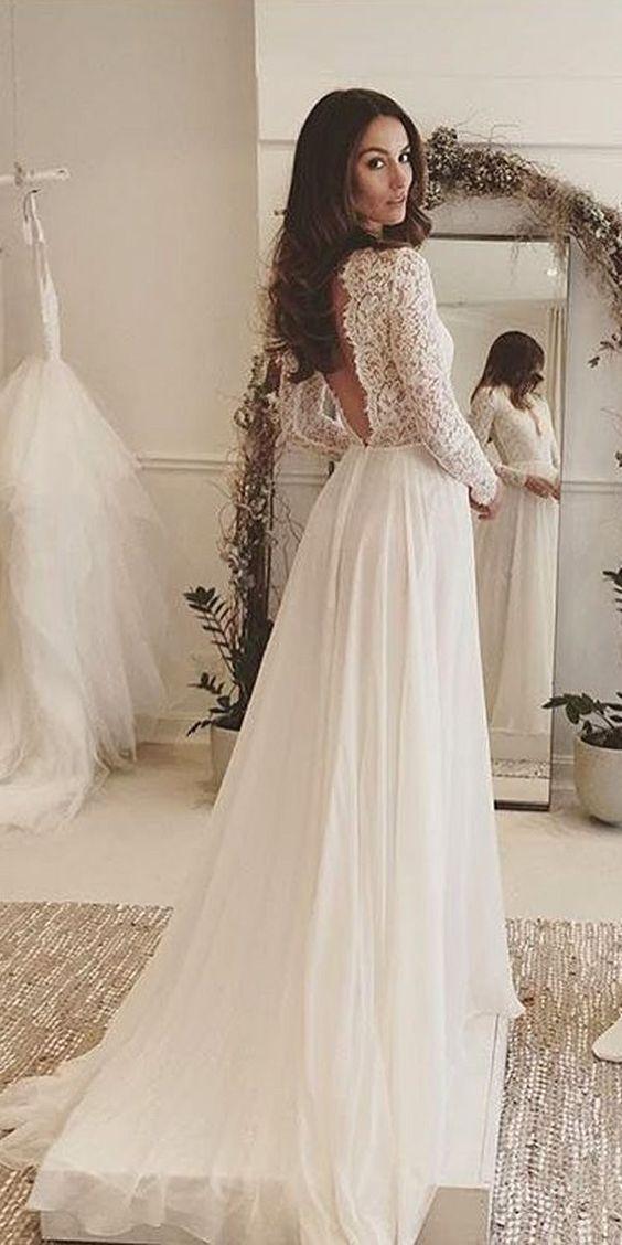 Source: weddingforward.com