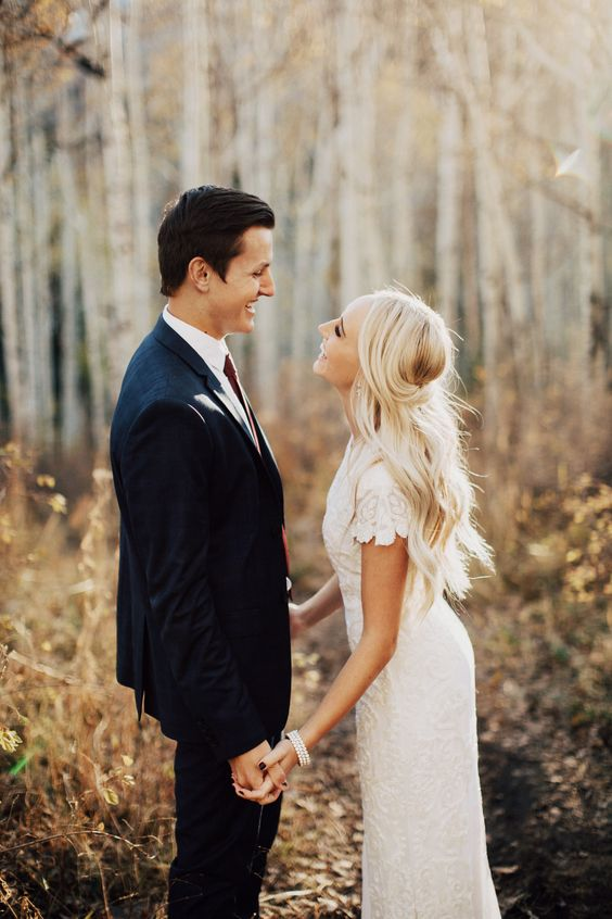 Source: loveweddingrings.us