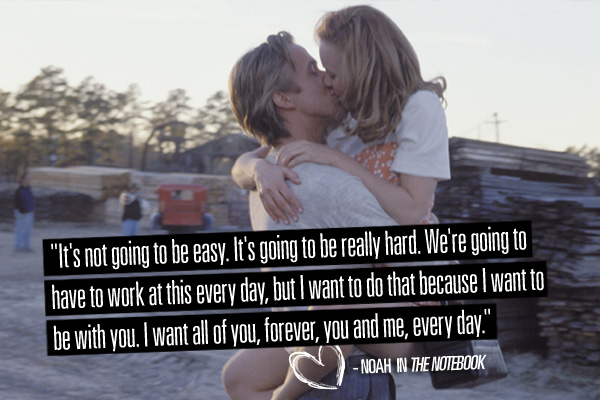 the-notebook-quotes.jpg