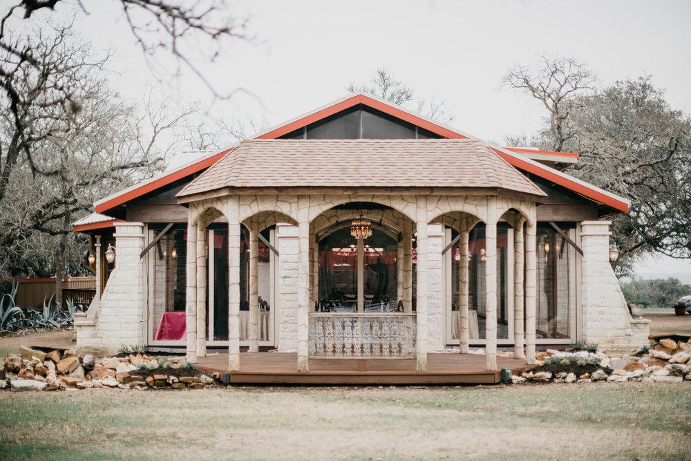 Adrian-Moriah-Wedding-Ladybird-Studios-Austin-Texas-22.jpg