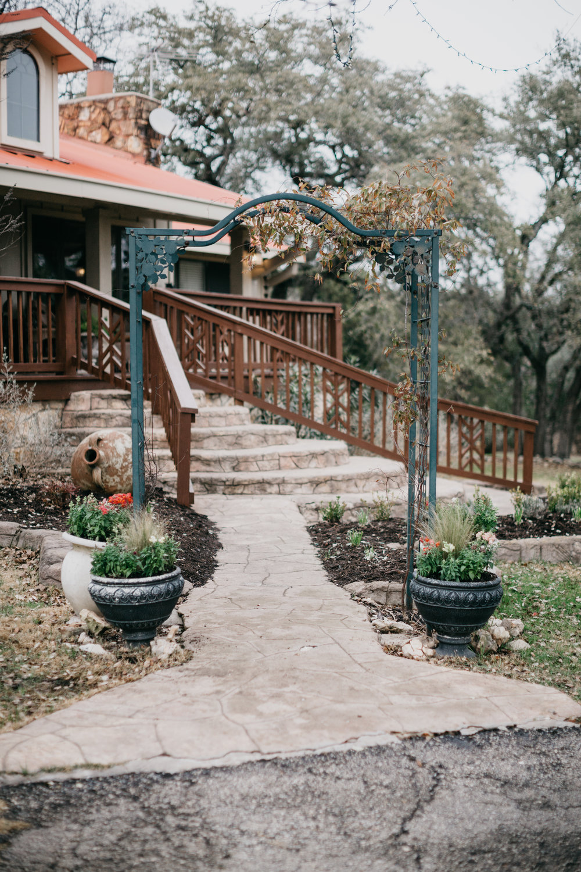 Adrian-Moriah-Wedding-Ladybird-Studios-Austin-Texas-206.jpg