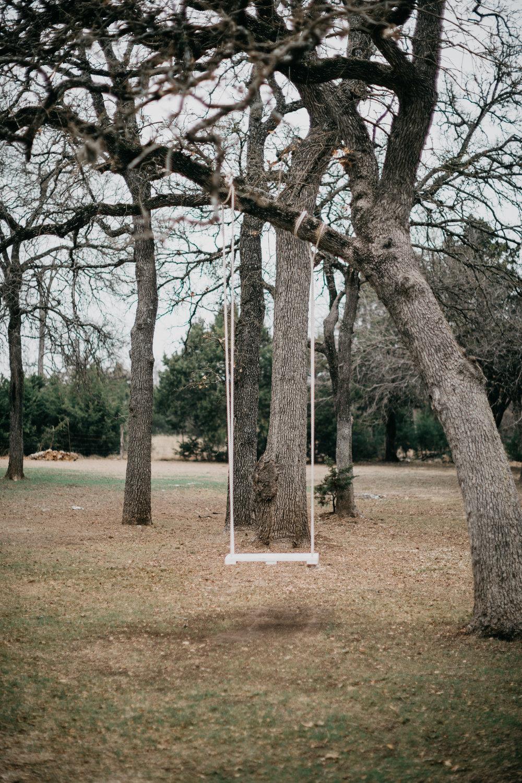 Adrian-Moriah-Wedding-Ladybird-Studios-Austin-Texas-26.jpg