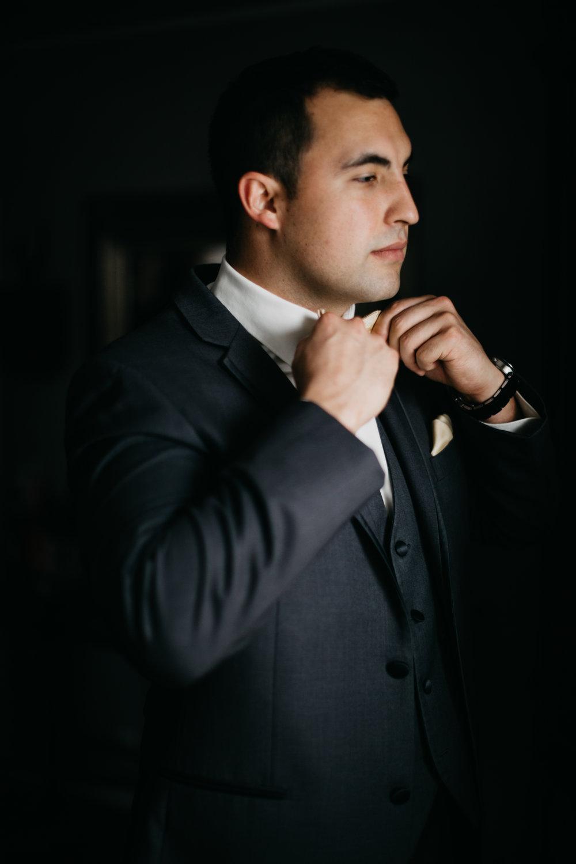 Adrian-Moriah-Wedding-Ladybird-Studios-Austin-Texas-161.jpg